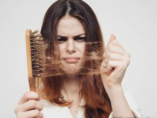 脂溢性脱发怎么办?